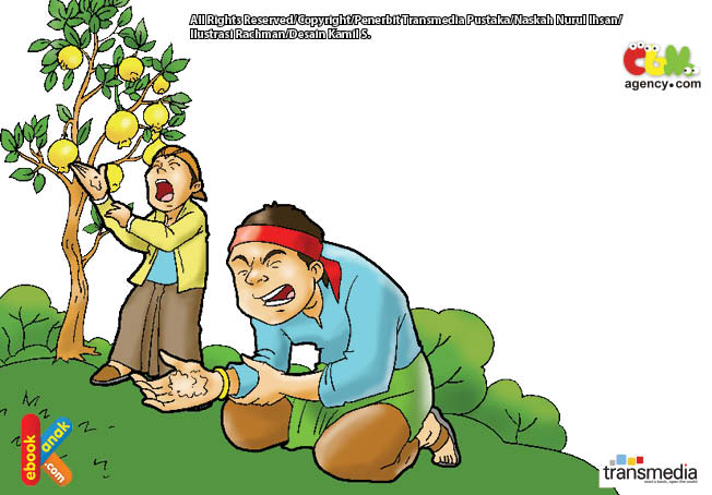 pangeran lanang dangiran meminta pertolongan allah untuk menaklukkan raja jin