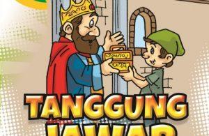 download ebook gratis komik nilai-nilai karakter bangsa bilingual bahasa indonesia dan bahasa inggris