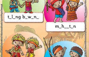 Worksheet Seni Budaya 34 Provinsi Indonesia (3)