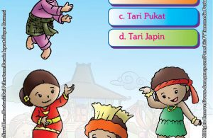 Worksheet Seni Budaya 34 Provinsi Indonesia (5)