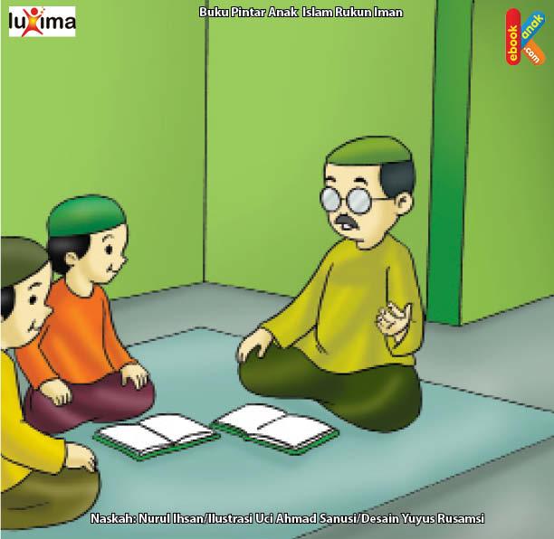 Bisakah Al-Quran Ditiru dan Dipalsukan