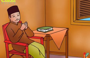 H. O. S. Cokroaminoto Pernah Menggagas Pendirian Indonesia Berdasarkan Syariat Islam