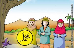 Apa Saja Keistimewaan Nabi dan Rasul yang Termasuk Ulul Azmi?