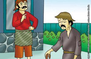 Fungsi Beriman Kepada Qadha dan Qadar