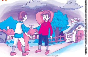 10-menit-kumpulan-dongeng-teladan-ilustrasi-kakak-beradik-yang-saling-mengasihi.jpg