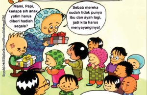 baca-dan-download-gratis-seri-balita-shalih-Menyayangi-Islam-karena-mengajarkan-mengasihi-anak-yatim.jpg