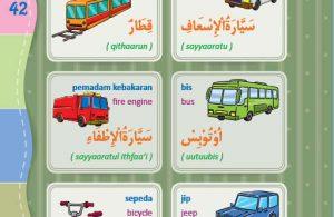 download-gratis-ebook-pdf-kamus-bergambar-3-bahasa-indonesia-inggris-arab-nama-nama-kendaraan-2