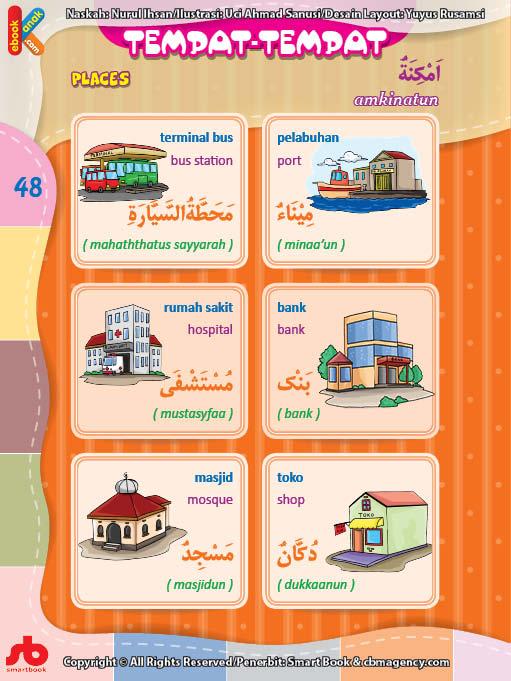 download gratis ebook pdf kamus bergambar 3 bahasa indonesia, inggris, arab nama-nama tempat (1)