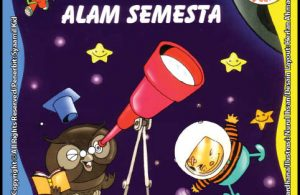 download gratis ebook seri balita cerdas alam semesta cover depan