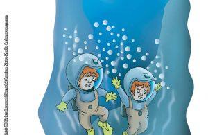 ilustrasi-rahasia-keajaiban-bumi-amazon-sungai-terbesar-di-bumi-lautan-paling-terdalam-di-bumi