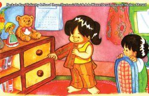 ilustrasi-seri-kebiasaan-anak-shalih-bagaimana-aku-berpakaian-mulai-sebelah-kanan.jpg