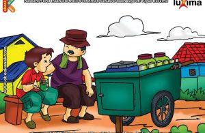 ilustrasi-seri-belajar-islam-sejak-usia-dini-aku-senang-bersedekah-Bang-Miun-Juga-Ternyata-Bersedekah-kepada-Alif.jpg