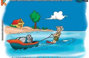 ilustrasi-seri-sains-anak-mengenal-alam-semesta-rahasia-keajaiban-lautan-Inilah-Manfaat-Laut-Sebagai-Tempat-Wisata-Olahraga-dan-Hiburan