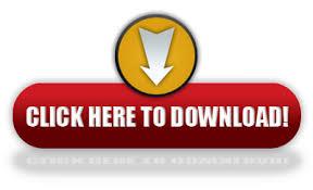 klik di sini untuk download gratis ebook anak