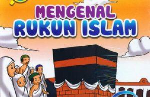 download gratis ebook seri belajar islam sejak usia dini mengenal nabi dan rasul 2
