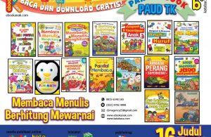 baca dan download paket ebook anak membaca menulis berhitung mewarnai