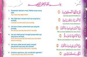 Islampedia Ebook Anak Part 39