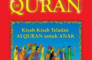 Download Ebook The Best Stories of Quran