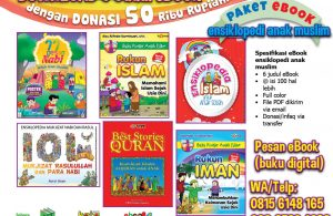 download ebook 6 ebook ensiklopedi anak muslim