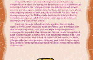 Download Ebook Abu Dzar Al Ghifari, Siapa Saja Pengikut Abu Dzar