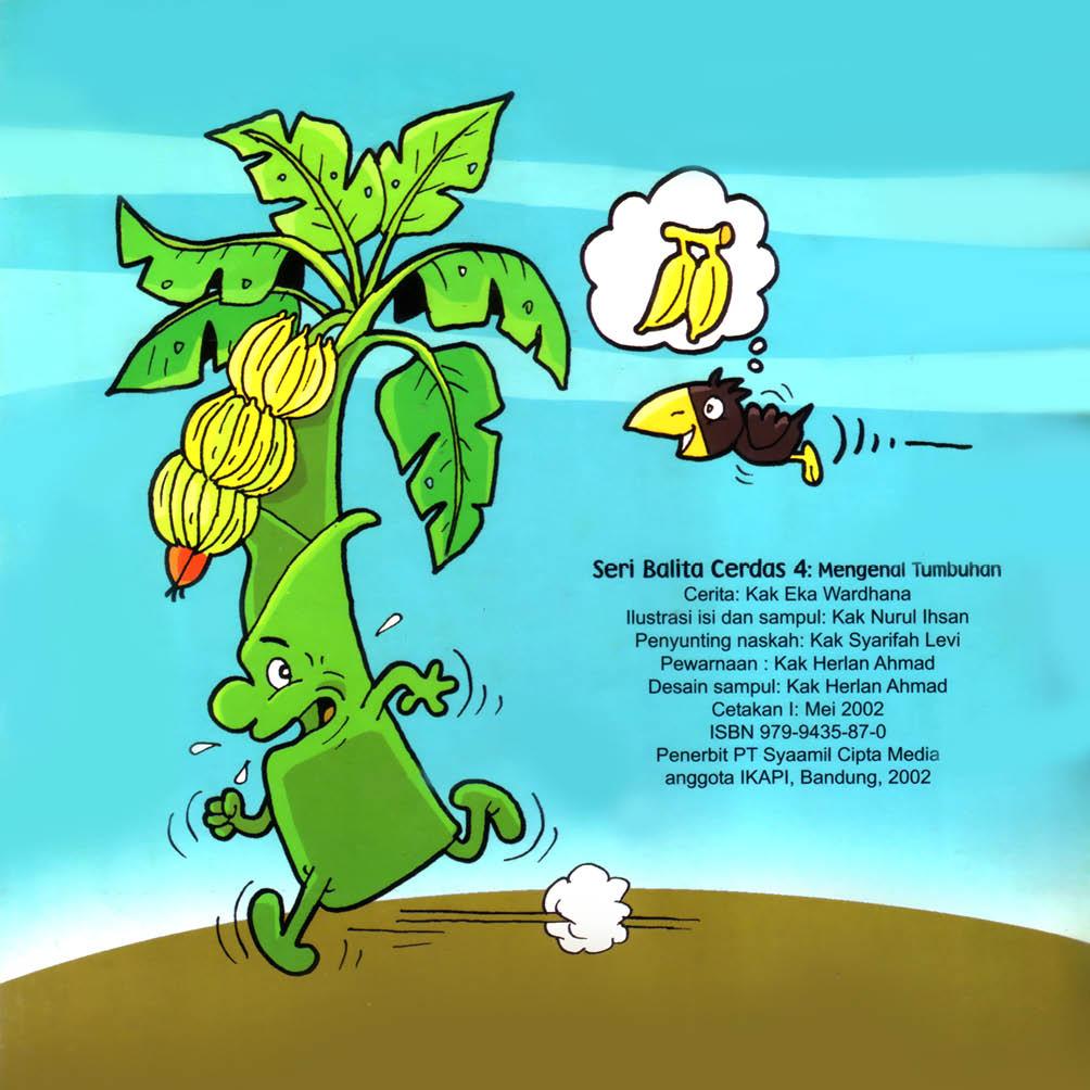 cover dalam download ebook anak seri balita cerdas mengenal tumbuhan
