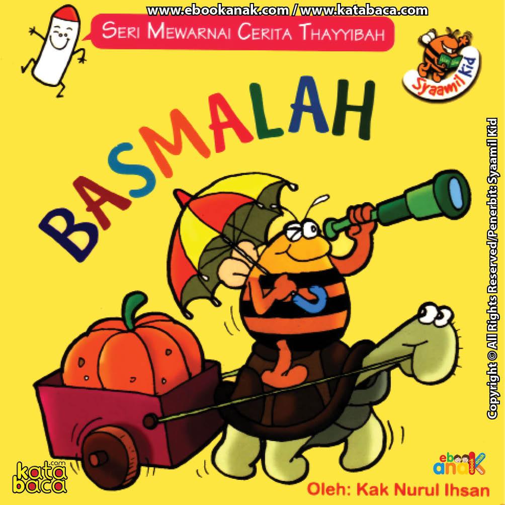 download cover depan ebook seri mewarnai cerita thayyibah basmalah