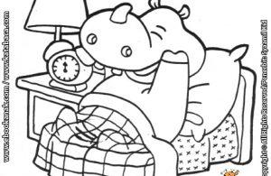 Aku Selalu Bangun Pagi dan Shalat Subuh Tepat Waktu