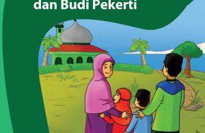 Download-Buku-Sekolah-Kurikulum-2013-Kelas-01-SD-Pendidikan-Agama-Islam-dan-Budi-Pekerti-Guru-2017.jpg