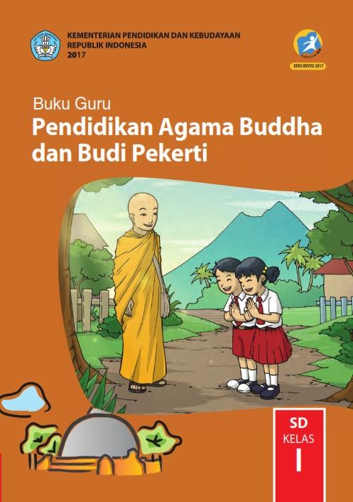 Kelas_01_SD_Pendidikan_Agama_Buddha_dan_Budi_Pekerti_Guru_2017_001