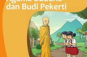 Kelas_01_SD_Pendidikan_Agama_Buddha_dan_Budi_Pekerti_Siswa_2017_001