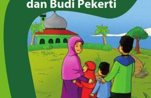 Kelas_01_SD_Pendidikan_Agama_Islam_dan_Budi_Pekerti_Islam_2017_001