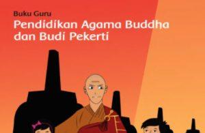 Kelas_03_SD_Pendidikan_Agama_Buddha_dan_Budi_Pekerti_Guru_001