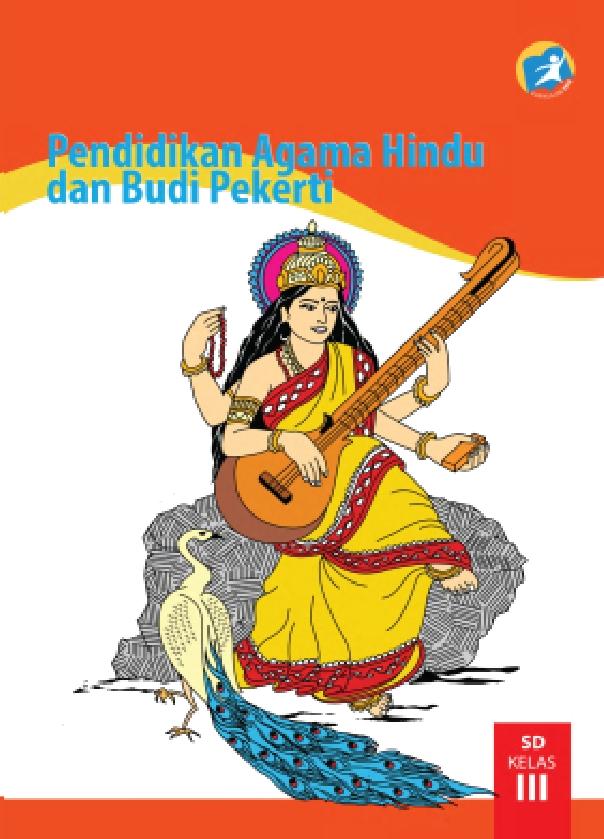 Kelas_03_SD_Pendidikan_Agama_Hindu_dan_Budi_Pekerti_Siswa