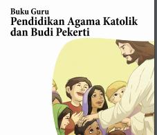 Kelas_03_SD_Pendidikan_Agama_Katolik_dan_Budi_Pekerti_Guru