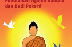 Kelas_05_SD_Pendidikan_Agama_Buddha_dan_Budi_Pekerti_Siswa_2017_001