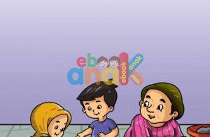download gambar fiqih islam jilid 01 luxima_007 alif dan alifa membantu bibi mencuci pakaian