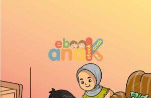 download gambar fiqih islam jilid 01 luxima_010 alif dan alifa sedang duduk di ruang tamu