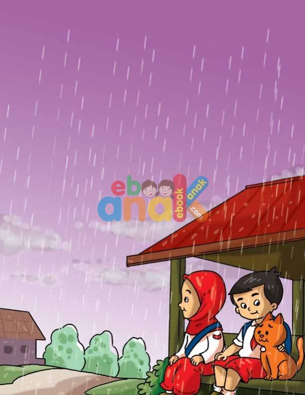 free download gambar fiqih islam jilid 01 luxima_001 menunggu hujan reda