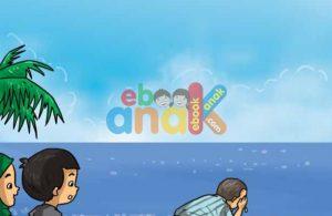 free download gambar fiqih islam jilid 01 luxima_003 berwudhu dengan air laut