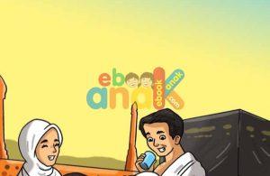 free download gambar fiqih islam jilid 01 luxima_004 memakai baju ihram