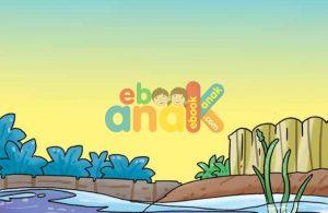 free download gambar fiqih islam jilid 01 luxima_005 ikan mas koki berenang di kolam