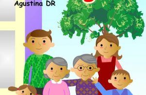 Aku Sayang Keluargaku_Agustina Dwi Rahayu_Harapan6