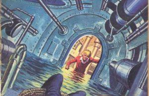 Album Cerita Ternama Jack (Alphonse Daudet)