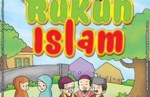 download ebook brain games rukun islam