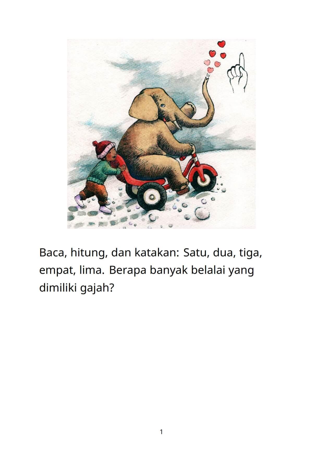 Baca Online Buku Hitung dan Katakan_002