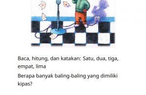 Baca Online Buku Hitung dan Katakan_004