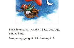 Baca Online Buku Hitung dan Katakan_006