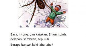 Baca Online Buku Hitung dan Katakan_010