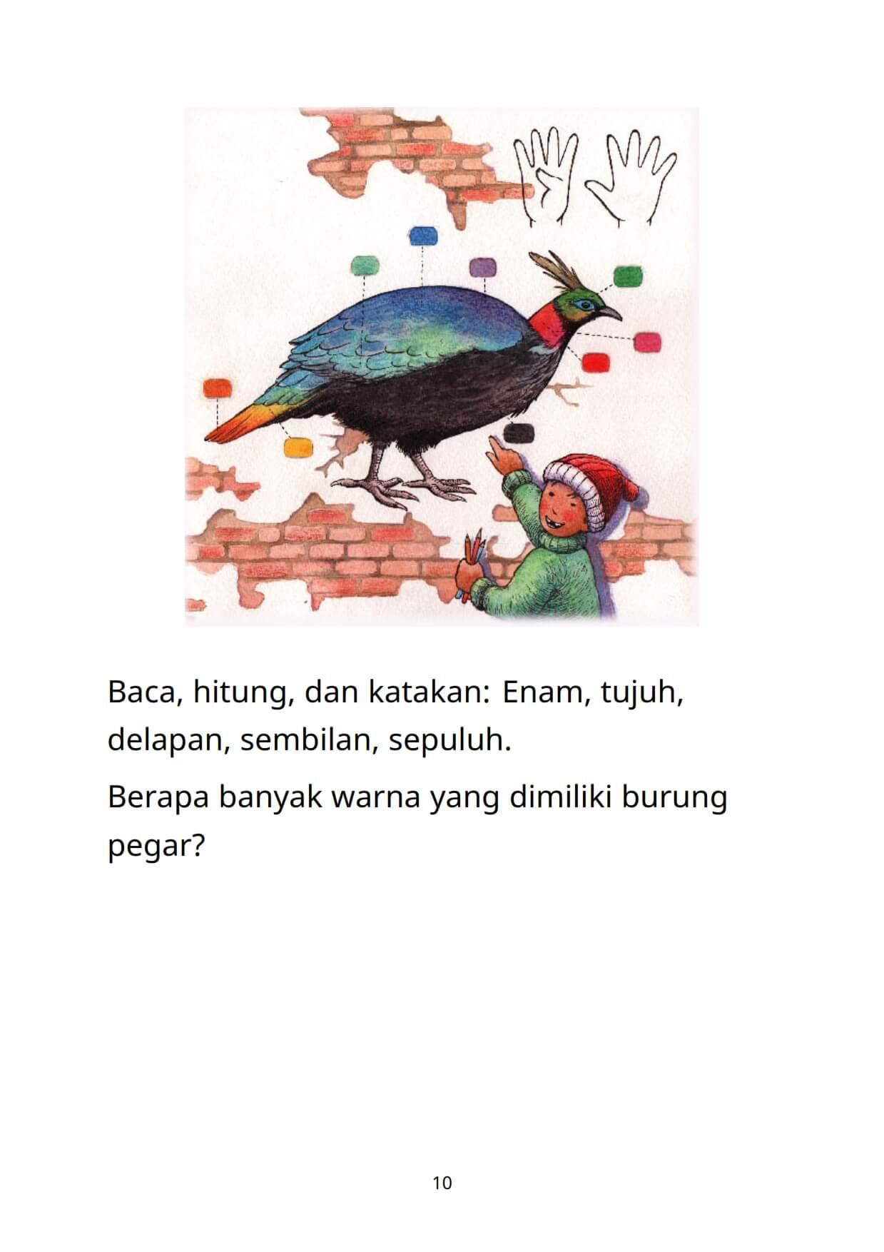 Baca Online Buku Hitung dan Katakan_011