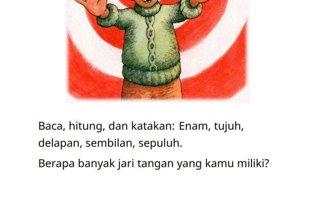 Baca Online Buku Hitung dan Katakan_012